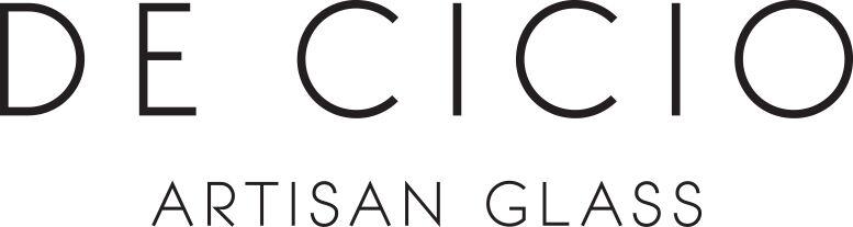 DeCicio_Logo_preview