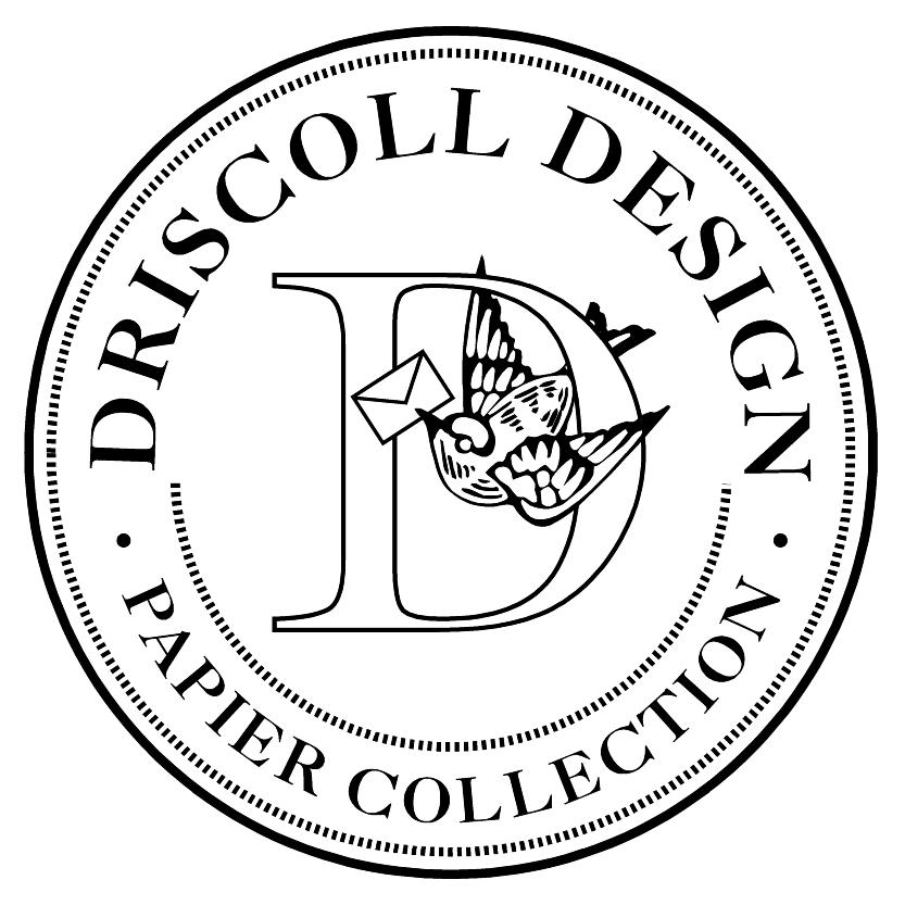 Driscoll+Logo+Circle