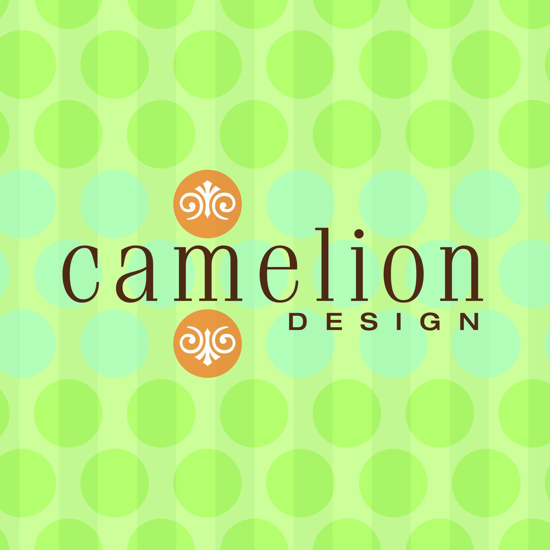 camelionlogo_process_4