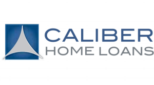 Caliber-Home-Loans-Logo_supplied_450x250