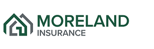 Moreland-Insurance_logo_horiz small 5 (1)